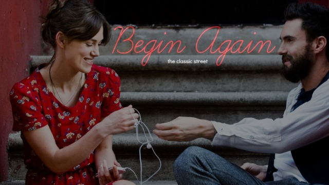 begin-again-movie-trailer