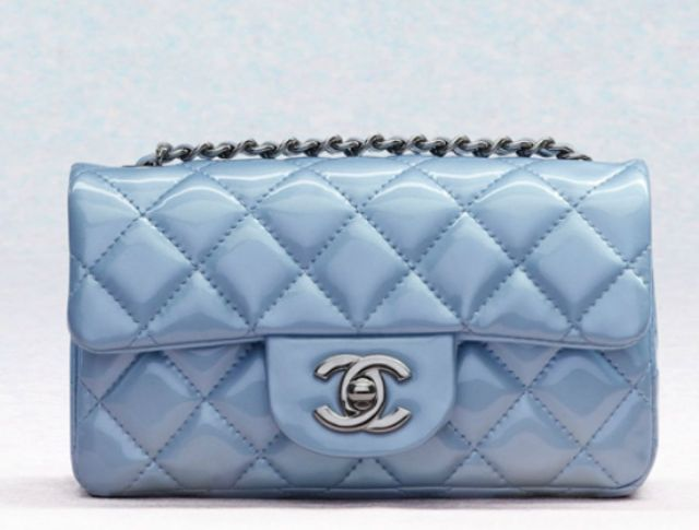 chanel-bolsa-chanel-classi-flap-2-55-mini-20140319081417